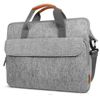 Переносная сумка для ноутбука msi китайское женское белье фото